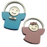 Customized Best Qualtiy Cute Couple Keychain Valentine Gifts