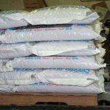 Glutamic Acid CAS: 56-86-0 with Competitive Price