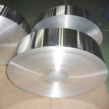 0.3mm Thickness 201 Stainless Steel Srtip