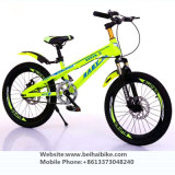2017 New Design Hot Selling Mountain Bicycle for Children