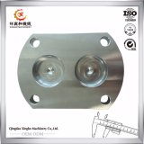 Stainless Steel Investment Casting 304 Steel Lost Wax Casting