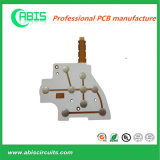 Fr4 170tg (FLEX-RIGID) Antenna PCB (ISO, UL, SGS)