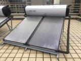 Jxl 300L One-Piece Flat-Panel Solar Water Heaters