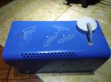 2016 Hot Sale The Cheap DJ Power 500W LED Smoke Machine with Ce RoHS