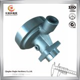 Carbon Steel Precision Investment Casting Stainless Steel
