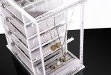 Acrylic Ring Display Box, Storage Organizer