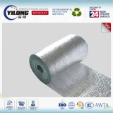 2017 Aluminum Foil XPE Foam Insulation Material for Roof and Wall