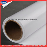 Factory Price Printable Roll RC Waterproof Canvas Photo Paper