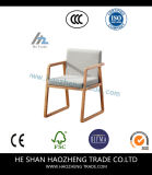 Hzdc047 Collection Montecristo Beech Wood Dining Chair