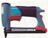 "Pneumatic Tools Gauge 21 5/8""Fine Crown Stapler Fs8016-B"