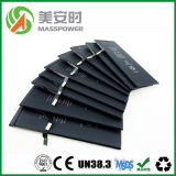 Replacement for iPhone Battery, for iPhone 6 Battery Original, for iPhone6 Battery