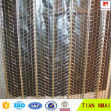 Low Price Rib Expanded Metal Lath