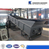 High Capacity Spiral Riversand Washer with Factory Price