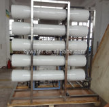 Guangzhou Factory High Desalination Rate Purifying Water Plant (KYRO-5000)