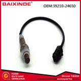 39210-24650 234-4042 Auto PartsnOxygen Sensor for HYUNDAI Sonata Elantra Excel & MISTUBISHI Precis