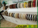 PVC Edge Banding for Boards Wood Grain
