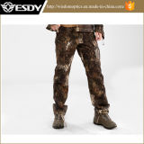 Tactical Outdoor Hunting Python Camouflage Pants