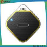 Wine Pot Bluetooth Speaker with TF Card Slot