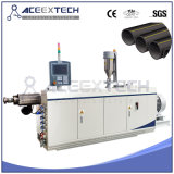 500-800mm Water Supply HDPE Pipe Extruder Machine