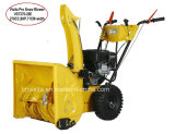 """9HP 28"""" Compact Snow Blower"""