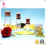 Various of Bottles for Cosmetic Bottle Distributor