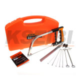 Kseibi 11 in 1 All Purpose Cutting Magic Saw/Devil Saw
