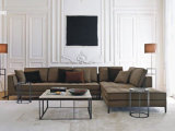 Home Furniture Living Room Combination Sofa