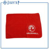 Cheap and Wholesale Cotton Towel with High Quality