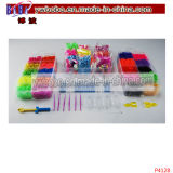 DIY Toys Loom Bands School DIY Toy Craft Educational Toys ((P4128)