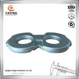 OEM China Factory Metal Aluminum Steel Hot Steel Forging Parts