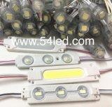 Little LED Module Lights for Sign