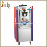 16L Upright Ice Cream Machine