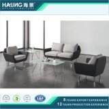 High Quality Modern Style Office Fabric Sofa/Lounge