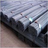 A615gr60 HRB400 Hrb355 HRB500 6-40mm Reinforcing Steel Bar for Buildings