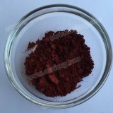 Solvent Red 168 Dye (Transparent red 46) for Textile Printing