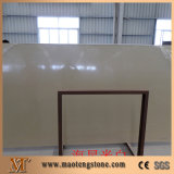 Popular High Quality Products Colorful Artificial Stone Slabs Manufacturers Quartz Gemstones
