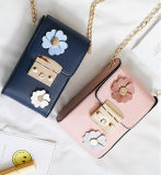New Fashion Style Cellphone Pouch Mini Bag Mobile Phone Bag