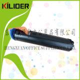 Europe Wholesaler Distributor Factory Manufacturer Compatible Laser Printer Gpr-54 Toner for Canon C-Exv50 Npg-68 (IR1435 IR1435I IR1435iF IR1435P)