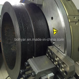Od Mounted, Pipe Cutting and Beveling Machine with Pneumatic Motor (SFM0612P)