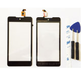 LCD Touch Screen Display Digitizer for Wiko Rainbow Lite
