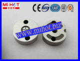 Common Rail Valve 095000-5226 Injector Usage