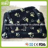 Special Designed Good Pet Dog Mat