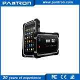 7 inch android 4.2 system Rugged Tablet PC