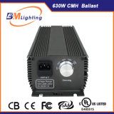 Stable Performance 280W 420W 630W 700W Dimmable De Electronic Digital Ballast