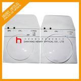 1.56 60mm UV400 High Cylinder Lenses Hmc