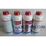 King Quenson Weedicide Herbicide Trifluralin 96% Tc Trifluralin 480 G/L Ec