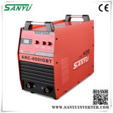 400A Inverter 3-380V (MOS) TIG Welding Machine (TIG-400A)