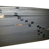 Hot Rolled Bridge Steel Wide and Heavy Steel Plates Q370