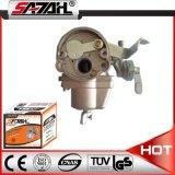 Robin Model Carburetor for 2-Stroke 40-6