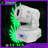 Mini Spot LED DJ Disco Moving Head Light 60